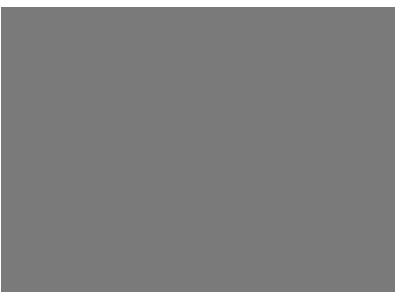 Hiyoli Togawa